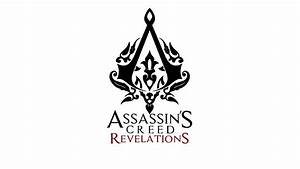 Assassin's Creed Revelations Simple Wallpaper by ...