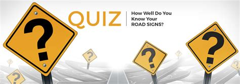 slider_road safety quiz | NDTV-Diageo Road To Safety