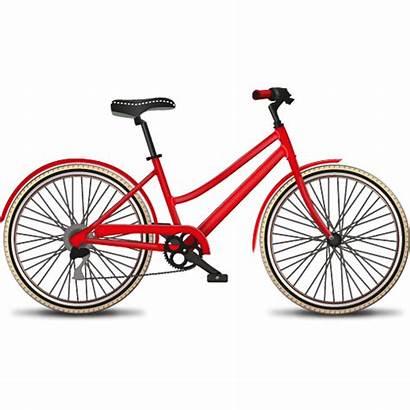 Bicycle Transparent Bike Pluspng Icon Clipart Freepngimg