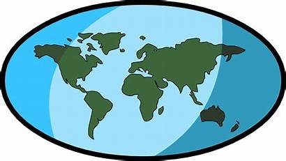 Clipart Map Clip Clipground