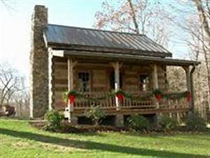 1000 images about barn wood builders on pinterest cabin With barnwood builders homes