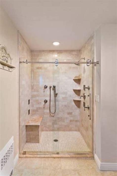 shower corner shelf functional shower corner shelves bathroom shelf in