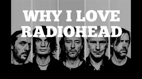 How To Play Radiohead Songs