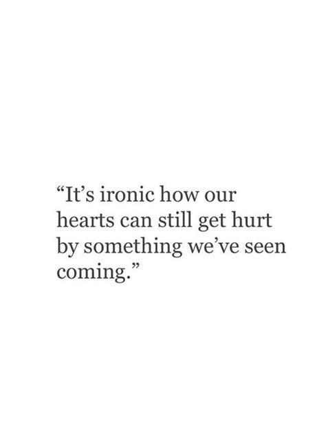 Losing A Boyfriend Quotes
