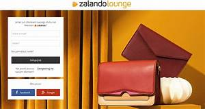 Zalando Lounge App : zalando witaj zalando lounge poland zalando corporate ~ One.caynefoto.club Haus und Dekorationen