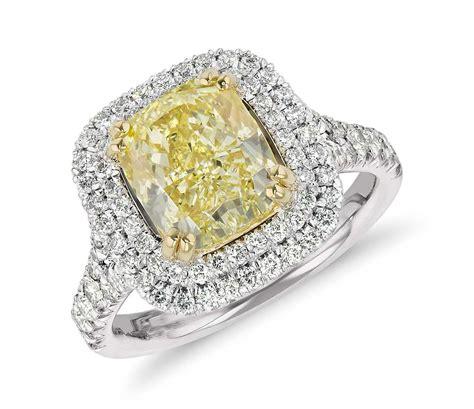 Fancy Yellow Diamond Rings  Wedding, Promise, Diamond. Septum Rings. Boyfriend Rings. Red Stone Wedding Rings. Brother Rings. Outdoors Wedding Rings. Amrezy Wedding Rings. Marred Wedding Rings. Oval Shape Diamond Engagement Rings