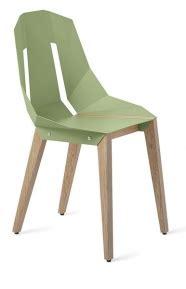 ral design farbfächer slavia vintage mobilier contemporain