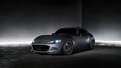 Mazda Mx Rf Miata Roadster 1080 Wallpapers