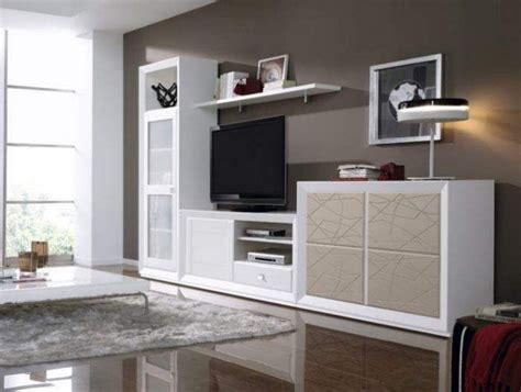 muebles de comedor ikea el comedor decoracion