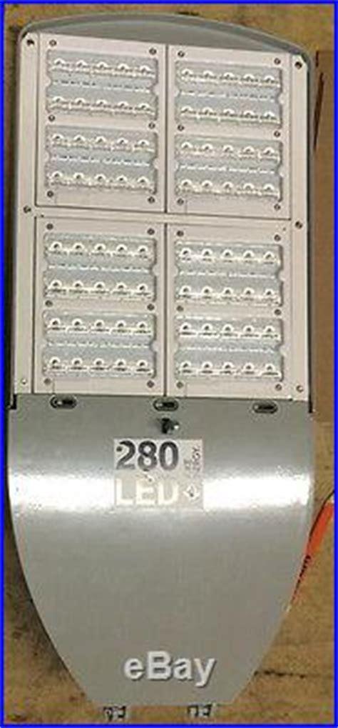 american electric lighting american industrial lighting