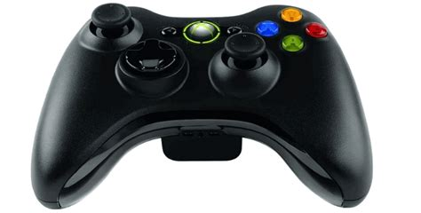 t xbox 360 controller drivers xbox 360 controllers drivers for xbcd v 1 1 0 for windows deviceinbox