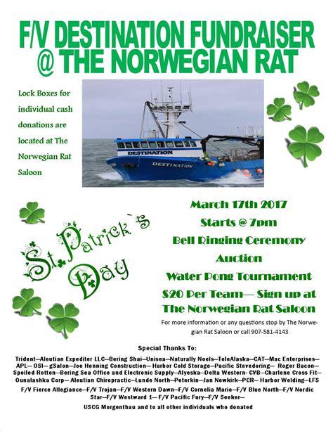 Bering Sea Crab Boat Destination by F V Destination Missing Crab Boat Ak Bering Sea Crabber