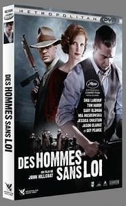 Bon Film 2013 : des hommes sans loi le classissisme a du bon baz 39 art des films des livres ~ Maxctalentgroup.com Avis de Voitures