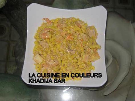 recette salade de pate au thon recette de salade de p 226 te aux fruits de mer et au thon