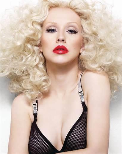 Aguilera Christina Pm Posted