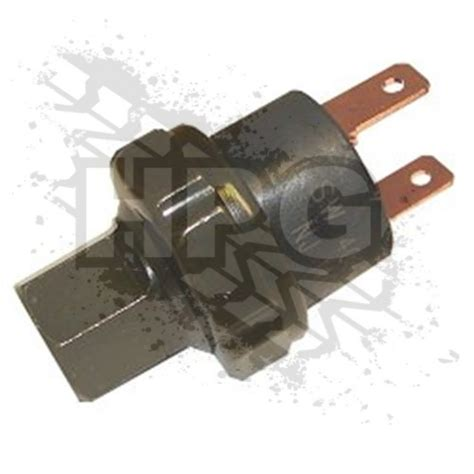 hummer parts guy hpg  switch ac