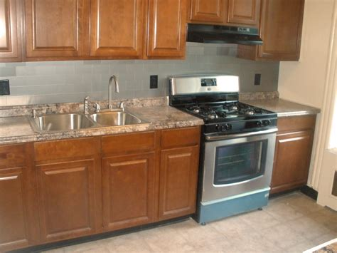 32489 best of 2 bedroom apartments cheap rent two bedroom apartments for rent in ny