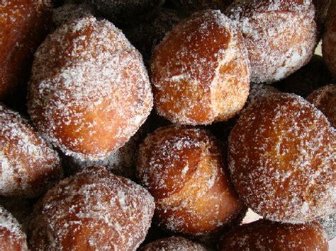 beignets de carnaval blogosth