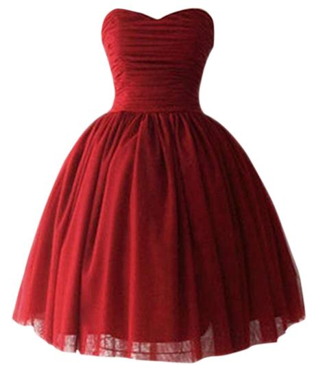 burgundy bridesmaids dresses prettydresses 39 s burgundy wedding dress bridesmaid dresses at s