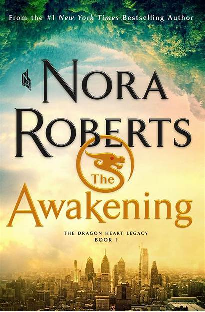 Nora Roberts Books Releases Release Authors Dates