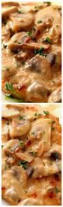 The Ketogenic Enteral Nutrition Diet Diet Plan Garlic Chicken Chicken In