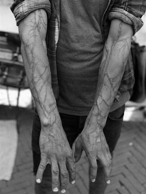 100 Cool Arm Tattoos for Men | Improb