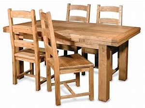Oak Dining Table And Trends Kitchen Sets Picture Solid