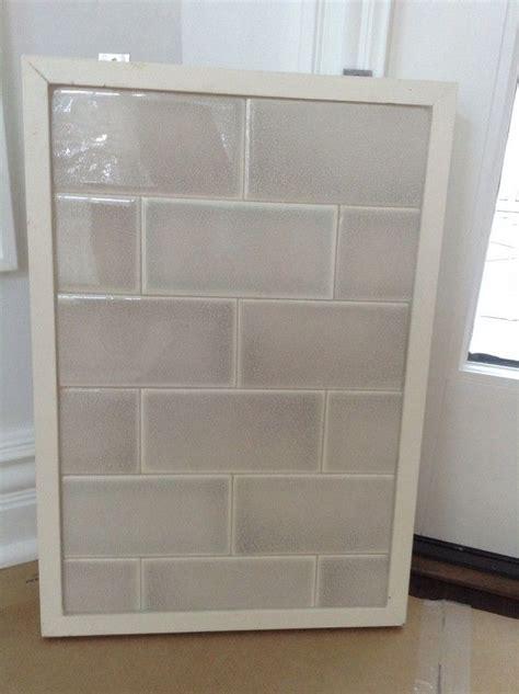ceramic subway tile kitchen backsplash 17 best images about countertop backsplash on