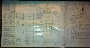 Nsm E120 E160 Jukebox Sch Service Manual Download