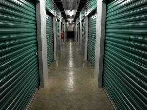 storage rental milford nh muchphrases