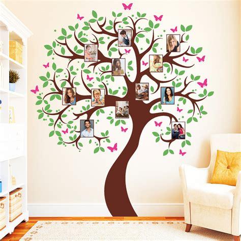 Wandtattoos Kinderzimmer Auf Raufaser by Wandtattoo Rauhfaser Wandtattoo Rauhfaser Baum