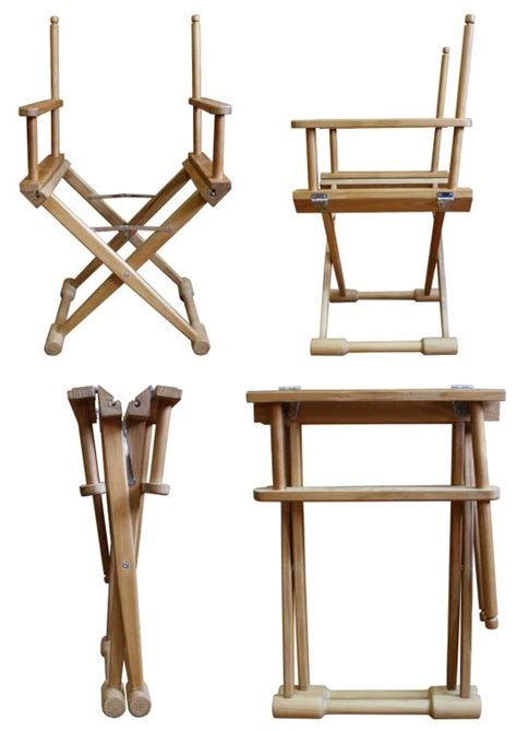 folding captains chairs folding chairs rocking directors