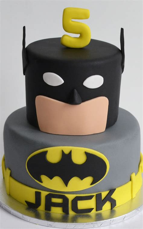 batman birthday cake lego cake super hero cake