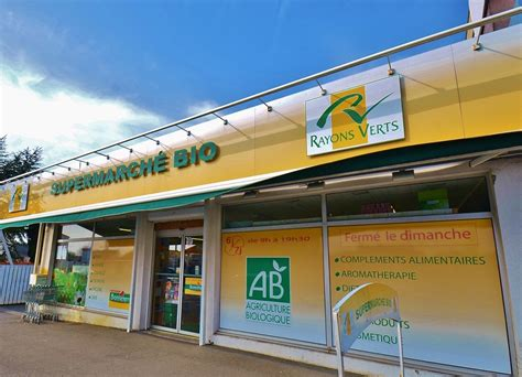 magasin a la rochelle rayons verts magasin bio magasin bio 67 boulevard andr 233 sautel 17000 la rochelle adresse