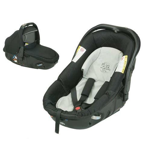 norme siège auto bébé siège auto matrix light avis