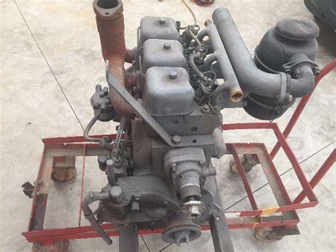 mwm cilindros clasf