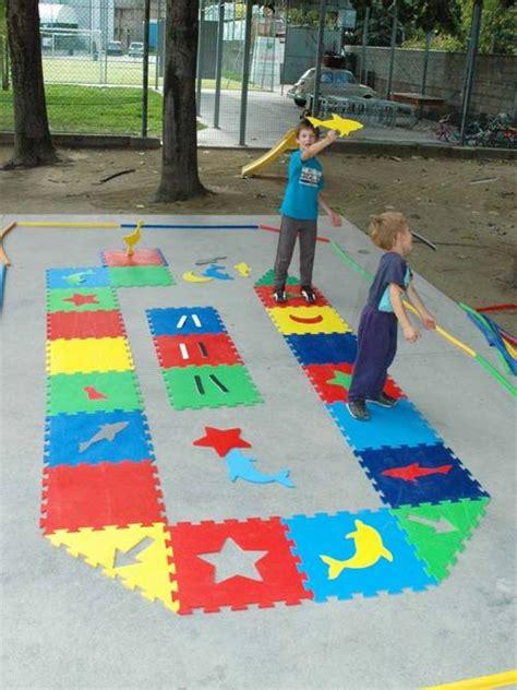 tappeti gioco bambini ocamat gioco dell oca per bambini codex srl