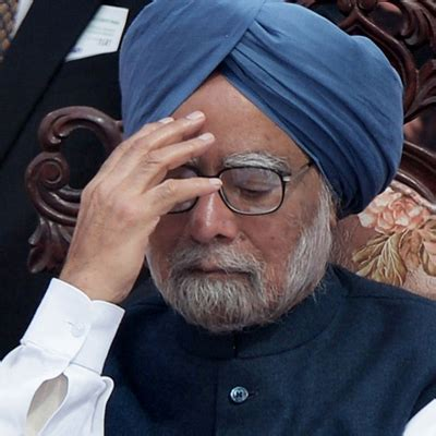 pm manmohan singh biography manmohan singh upset that his family gets divided between bjp congress news updates