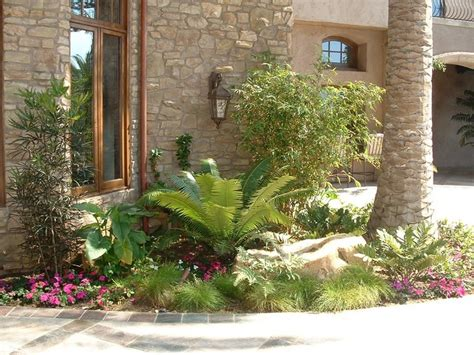 tuscan garden design ideas tuscan garden decorating ideas pinterest
