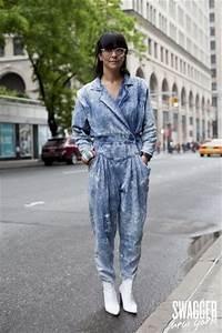 80er Jahre Style : die besten 25 80er jahre mode ideen auf pinterest 80er jahre outfit 80er style und vintage ~ Frokenaadalensverden.com Haus und Dekorationen