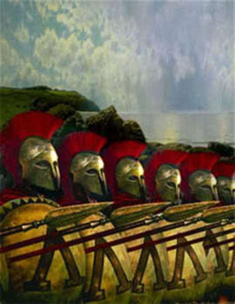 ancient greece athens  sparta  gary staiger tpt