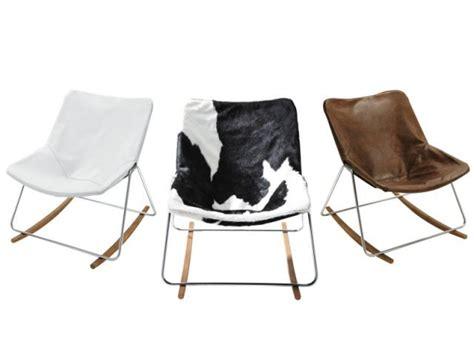 chaise maison du monde d occasion fauteuil maison du monde occasion table maison du