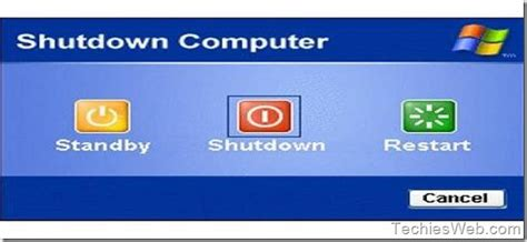 Restart Or Shut Down A Windows Remote Computer And. Top 10 Luxury Hotels In London. Carondelet Orthopaedic Surgeons. Bizzy Bees Pest Control Henry Ford Healthcare. Garrett Academy Of Technology. Riverdale School District Wi. How Do You Get The Bird Flu Wine Club Gifts. Us Competitive Advantage Office Coffee System. House Insurance Best Deals Tx Plumbing Board
