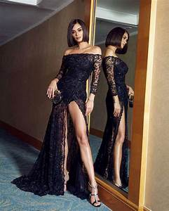 9 Celebs Who Wore Global Designer Labels to the Star Magic ...