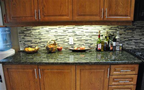 types of kitchen backsplash 4 steps to choosing your backsplash seattle granite
