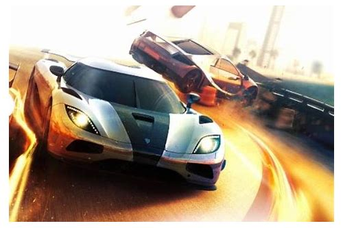 asphalt 8 soundtrack free download