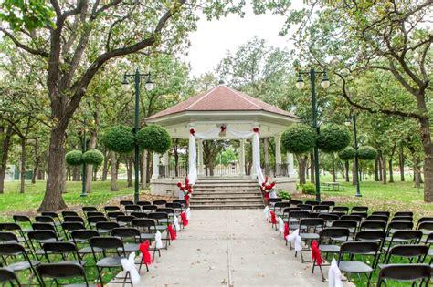 island park downtown fargo wedding photographer