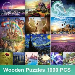 Puzzle En Ligne Adulte : achetez en gros jigsaw puzzle 1000 en ligne des ~ Dailycaller-alerts.com Idées de Décoration
