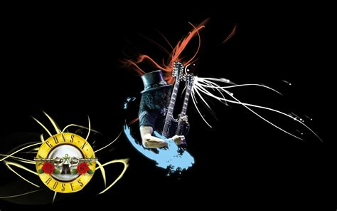 Guns N' Roses Wallpaper and Background Image 1680x1050