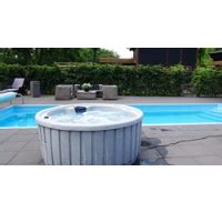 Outdoor Whirlpool Test by Whirlpool Outdoor Test Die Aktuell Besten Whirlpools